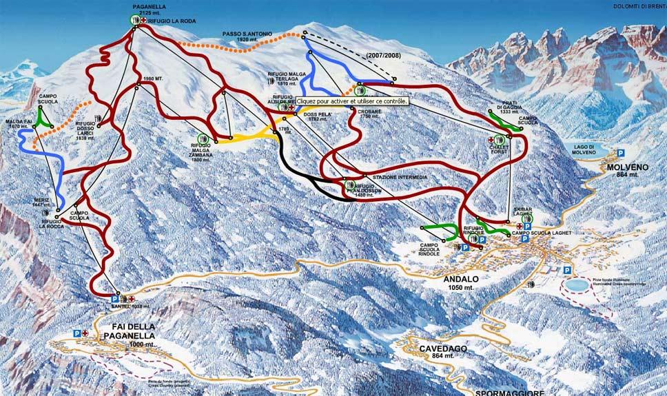 paganella-ski-mapa_sjezdovky_HP_01