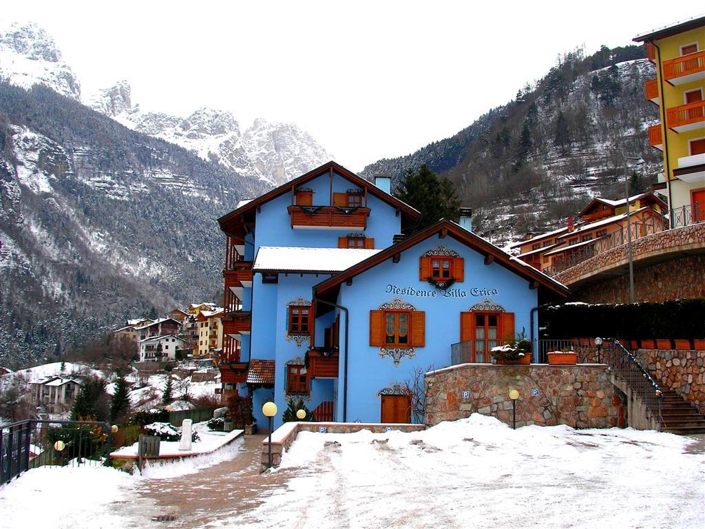 16-4736-Itálie-Molveno-Residence-Villa-Erica