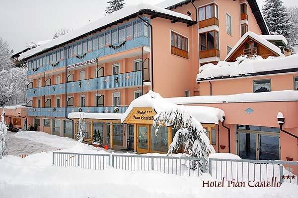 16-4963-Itálie-Andalo-Hotel-Piancastello-5denní-lyžařský-balíček-se-skipasem-a-dopravou-v-ceně