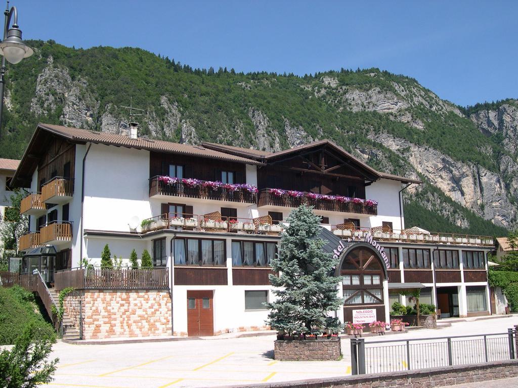 16-5091-Itálie-Fai-della-Paganella-Hotel-Montana