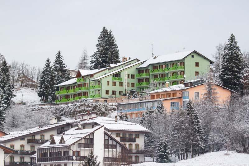 16-5094-Itálie-Andalo-Hotel-Costaverde-speciální-nabídka