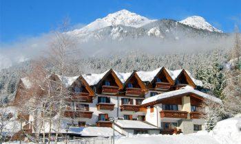 Hotel Piccolo Suite Resort****