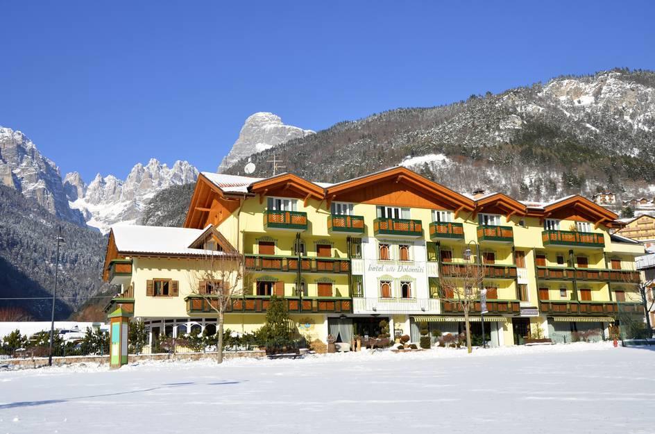 16-5786-Itálie-Molveno-Hotel-Alle-Dolomiti