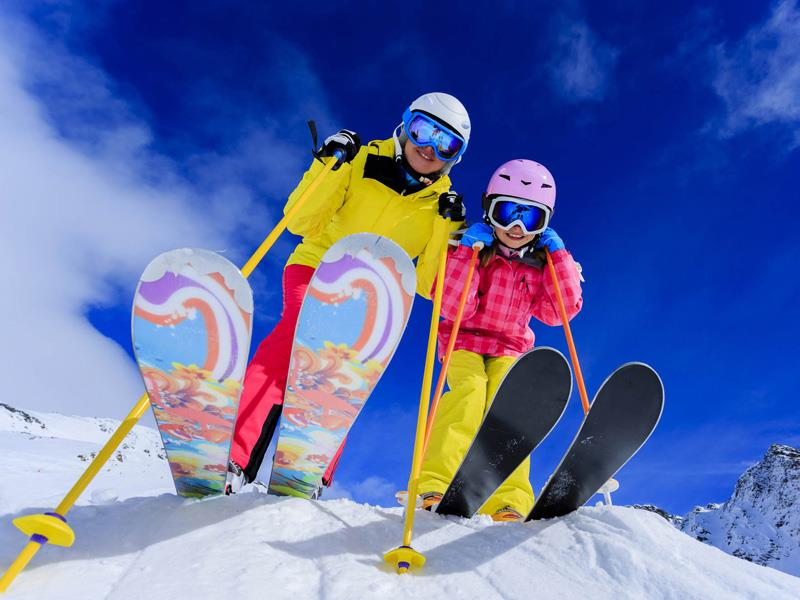 16-6002-Itálie-Paganella-Velikonoční-lyžování-v-Paganelle-různé-hotely-skipas-na-4-dny-a-autobus.-dopr.-v-ceně