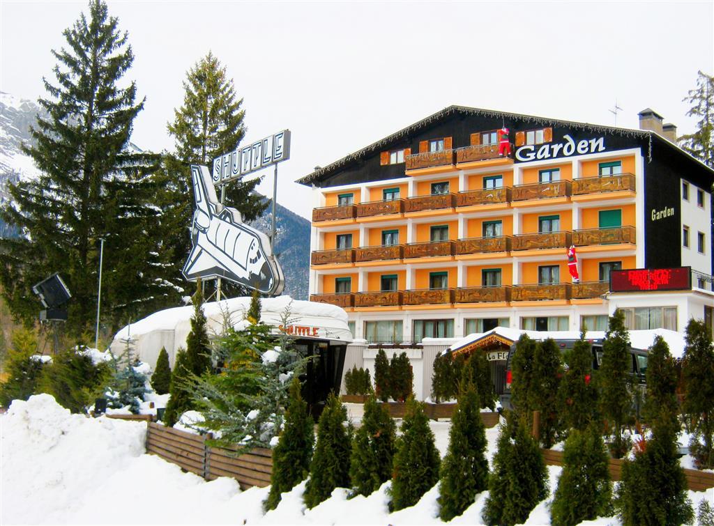 16-6076-Itálie-Andalo-Hotel-Garden-5denní-lyžařský-balíček-se-skipasem-a-dopravou-v-ceně