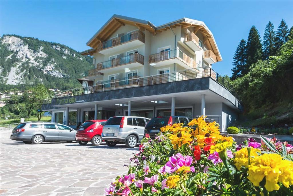 23-6423-Itálie-Molveno-Hotel-Fontanella