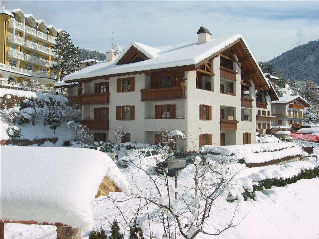 23-6445-Itálie-Molveno-Residence-Stefenine