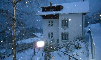Residence Villa Aprica***