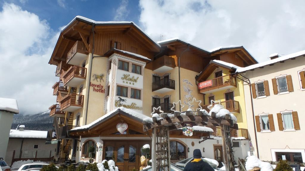 23-9162-Itálie-Andalo-Cavallino-Lovely-Hotel
