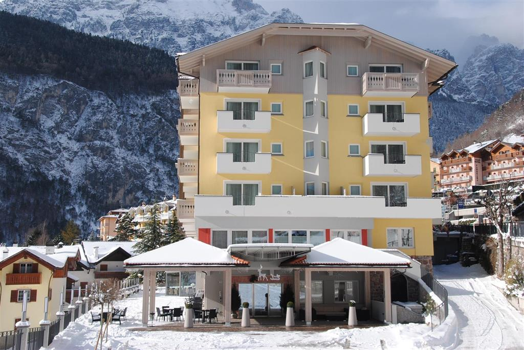 23-9282-Itálie-Molveno-Alpenresort-Belvedere-Wellness-Beauty