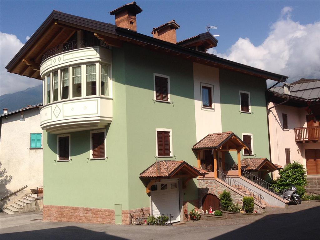 23-9416-Itálie-Cavedago-Apartmány-Villa-dei-Fiori