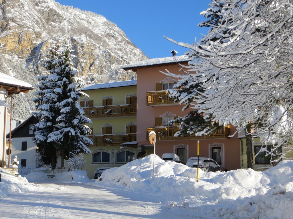28-10693-Itálie-Fai-della-Paganella-Hotel-Fai-44464
