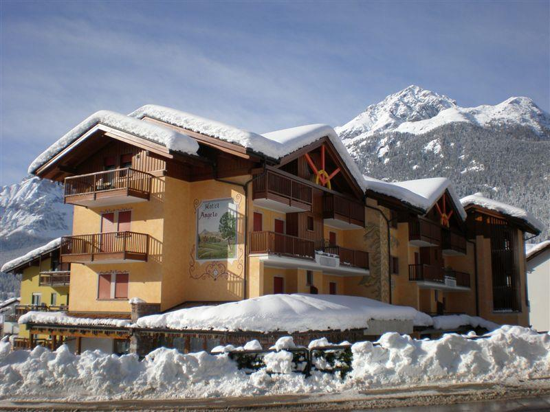 28-10762-Itálie-Andalo-Hotel-Angelo-59283