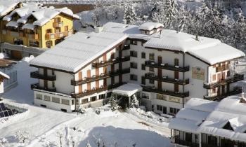 Hotel Splendid***