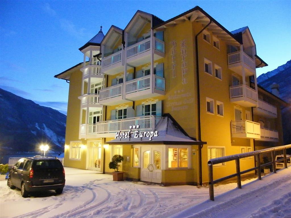 28-10983-Itálie-Molveno-Hotel-Europa-Molveno-58302