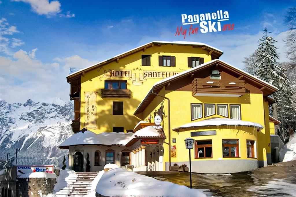 28-11087-Itálie-Fai-della-Paganella-Hotel-Santellina-5denní-lyžařský-balíček-se-skipasem-a-dopravou-v-ceně-85387