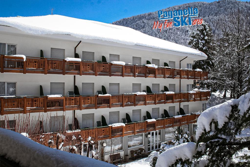 28-11108-Itálie-Molveno-Hotel-Miralago-pouze-pro-dospělé-osoby-85123