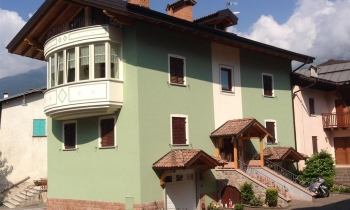 Residence Villa Fiori***