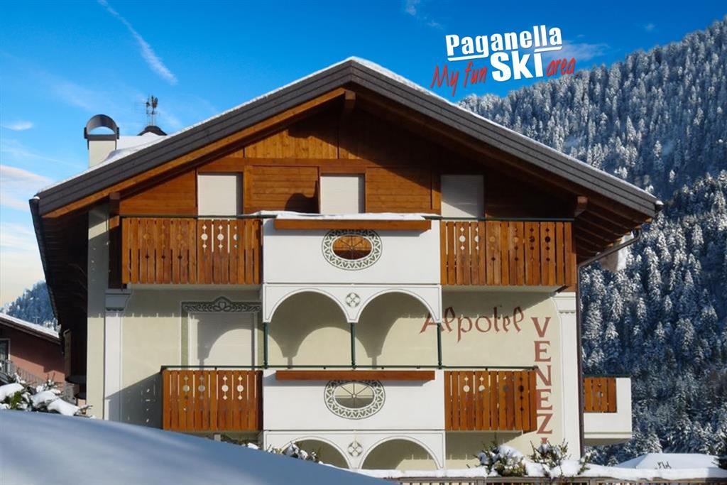 28-11176-Itálie-Molveno-Alpotel-Dolomiten-–-6denní-lyžařský-balíček-s-denním-přejezdem-85394