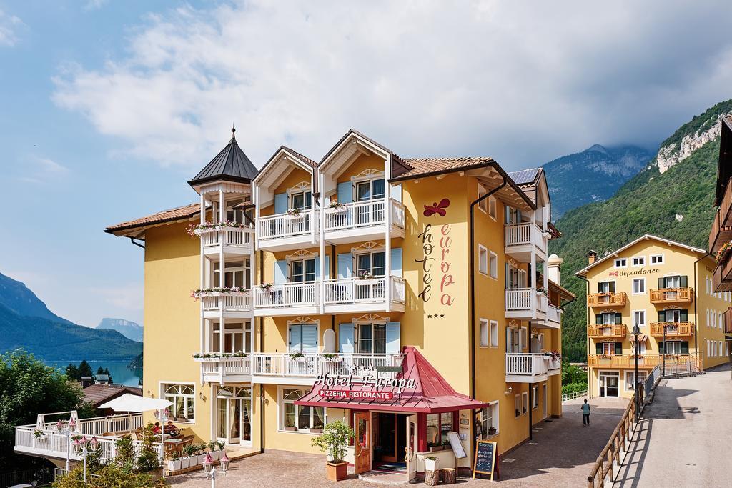 28-11180-Itálie-Molveno-Hotel-Europa-–-6denní-lyžařský-balíček-85520