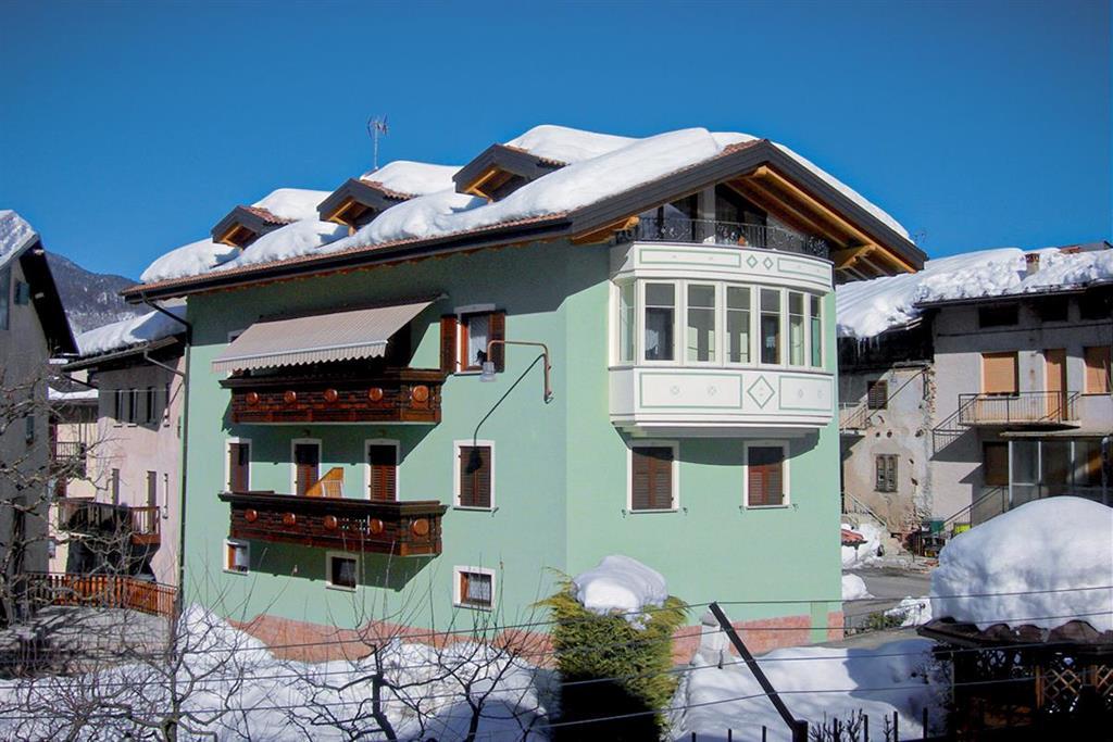 28-11164-Itálie-Cavedago-Residence-Villa-Fiori-85928