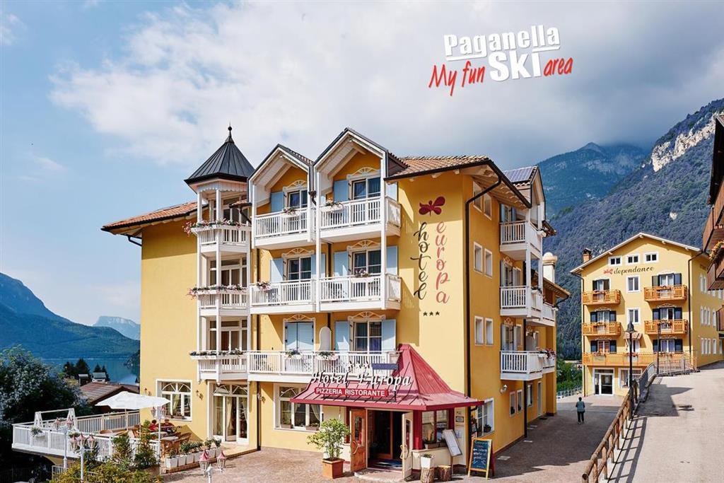 28-11181-Itálie-Molveno-Hotel-Europa-–-6denní-lyžařský-balíček-s-denním-přejezdem-85923