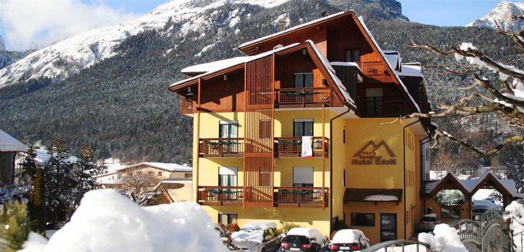 28-10907-Itálie-Andalo-Residence-Hotel-Eden-81575